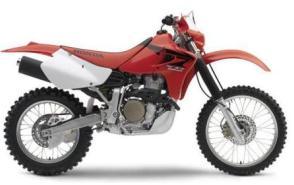 125 motor cross dirt bikes