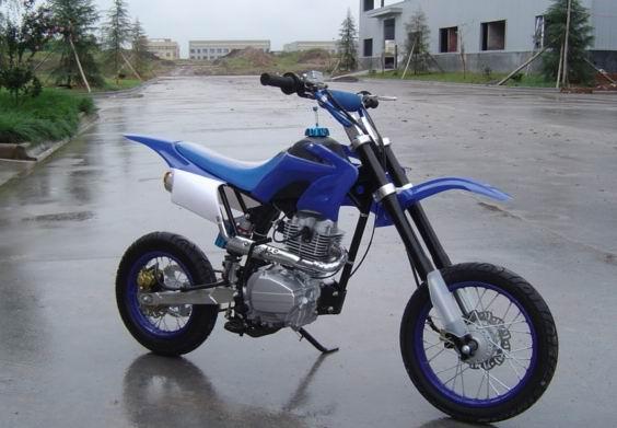 200cc pit bikes