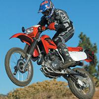 dirt bike video clips