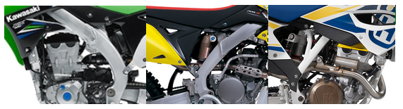 2014-dirtbike-motocross-engines-big-brands