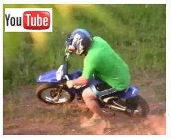 dirtbike motocross videos on youtube
