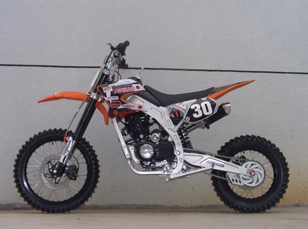 250cc dirt bike for Used dirt bike motors for sale