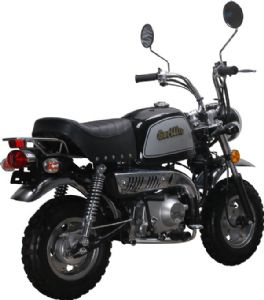 50cc bike dirt sale