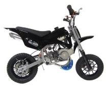 50cc mini dirt bike for kids