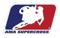 Ama supercross ticket buying tips