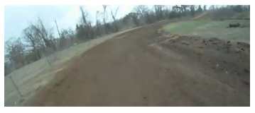 B&C MX Park for dirtbikes and motocross
