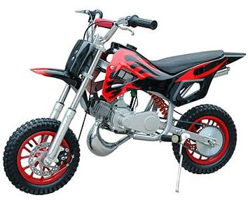 Bikes For Sale Cheap Cheap mini bikes dirt bikes