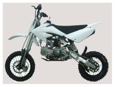 china pocket bike manufacturer