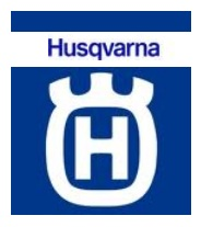 Durable and Dependable Husqvarna Motocross Bikes