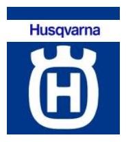 Durable and Dependable Husqvarna Motocross Bikes
