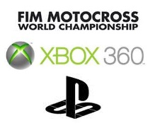FIM Motocross World Championship video game
