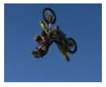 Freestyle Dirtbikes are awesome
