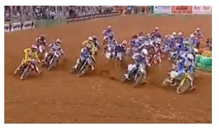 Getting that winning edge with motocross racing tips