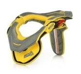 Leatt Moto GPX Club Neck Brace for bikers