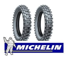 Michelin dirt bike tires for sale