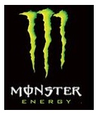 Monster Energy Cup held at Sam Boyd Stadium