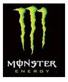 Monster Energy Cup held at Sam Boyd Stadium