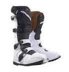 ONeal 2008 Element Boots