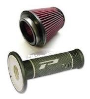 PRO GRIP 790 Triple Density Grips Filtro Oil Filters