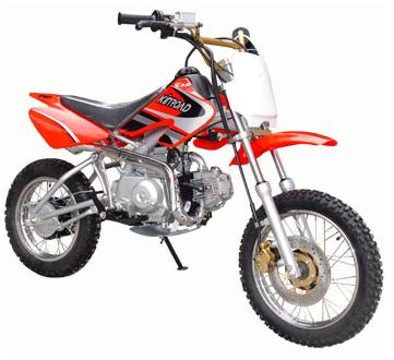 Bikes Videos Pocket bike motorcycles