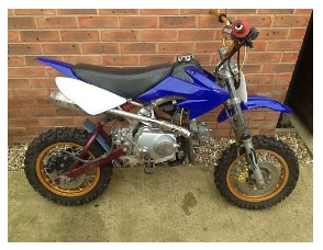 Ten Things to Think About Regarding Used Pit Bikes for Sale