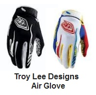 Troy Lee Designs Air Gloves