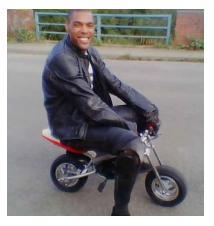 used mini bikes