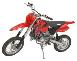 Water Cooled Mini Dirtbikes pitbikes