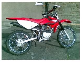 Where Can I Buy Cheap Dirt Bikes