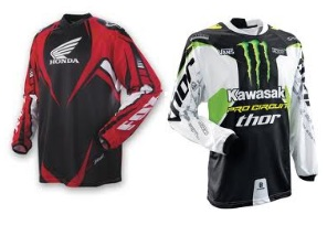 Where Should I Buy My motocross Gear