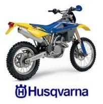 Where to buy great Husqvarna dirt bikes