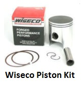 Wiseco Piston Kits for sale
