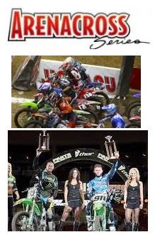 ama arenacross arenacross racing