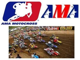 ama motocross motocross racing