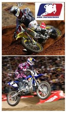 ama supercross racing supercross photos