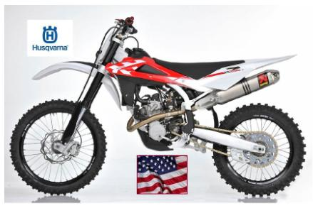 american husky pit bike huskies for sale