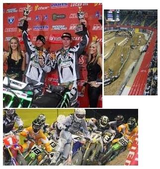 arenacross pro racing arenacross photos