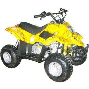 atv and dirt bike parts