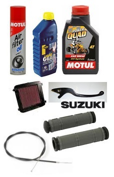 atv parts accessories aftermarket atv parts