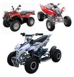 atvs for sale atv trader