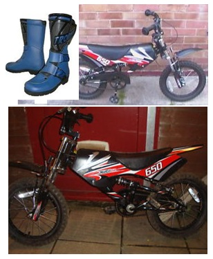 bicycle motocross pic discount motocross boots