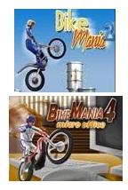 bike mania 2 bike mania 4
