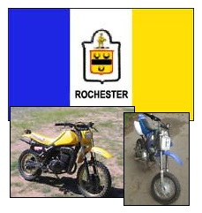 buying motocross bikes In Rochester NY