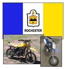 buying motocross bikes In Rochester NY
