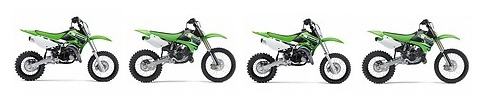 buying tips for motocross bikes