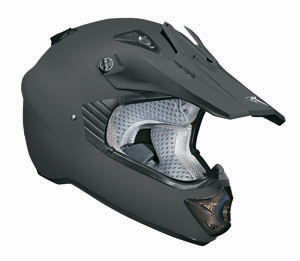 cheap dirt bike helmet
