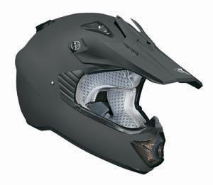 cheap dirt bike helmet