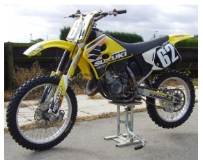 cheap dirt bike motocross bike for sale