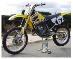cheap dirt bike motocross bike for sale