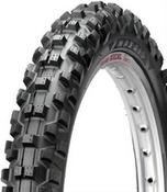 cheap dirt bike tire